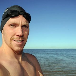 024 – Trent Grimsey – English Channel Record Holder