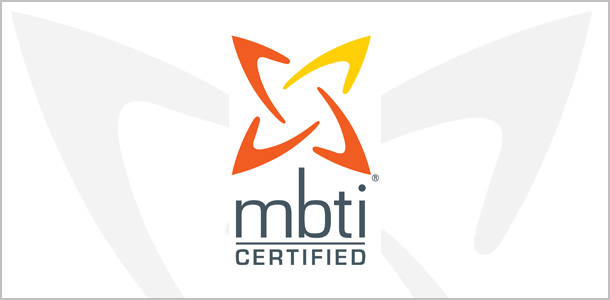 Team Guru is an MBTI Certified Practitioner