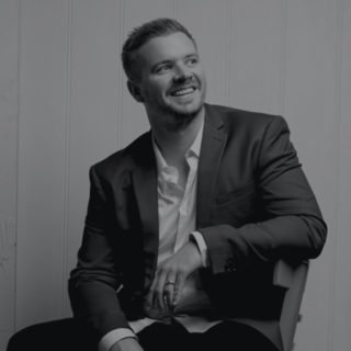 120 – How to lead the room | Ft. Shane Hatton
