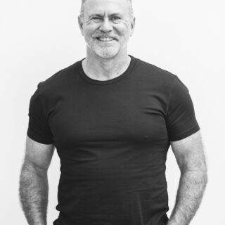 140 – A practical guide to Sort Your Sh!t Out | Ft. Gary Waldon